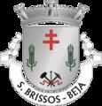 BJA-saobrissos.png