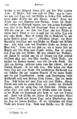 BKV Erste Ausgabe Band 38 110.png