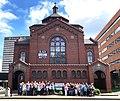 BLM Banner Congregation photo 5.jpg