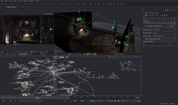 BMFusion free - 3d composition screenshot.png
