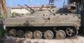 BMP-1-batey-haosef-2.jpg