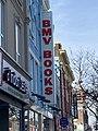 BMV Books.jpg