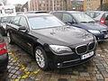 BMW 750 Li F02 (12697099904).jpg