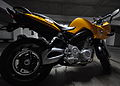 BMW F800S yellow.jpg