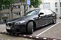 BMW M5 F10 - Flickr - Alexandre Prévot (12).jpg