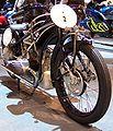 BMW WR 750 vr 1929 TCE.jpg