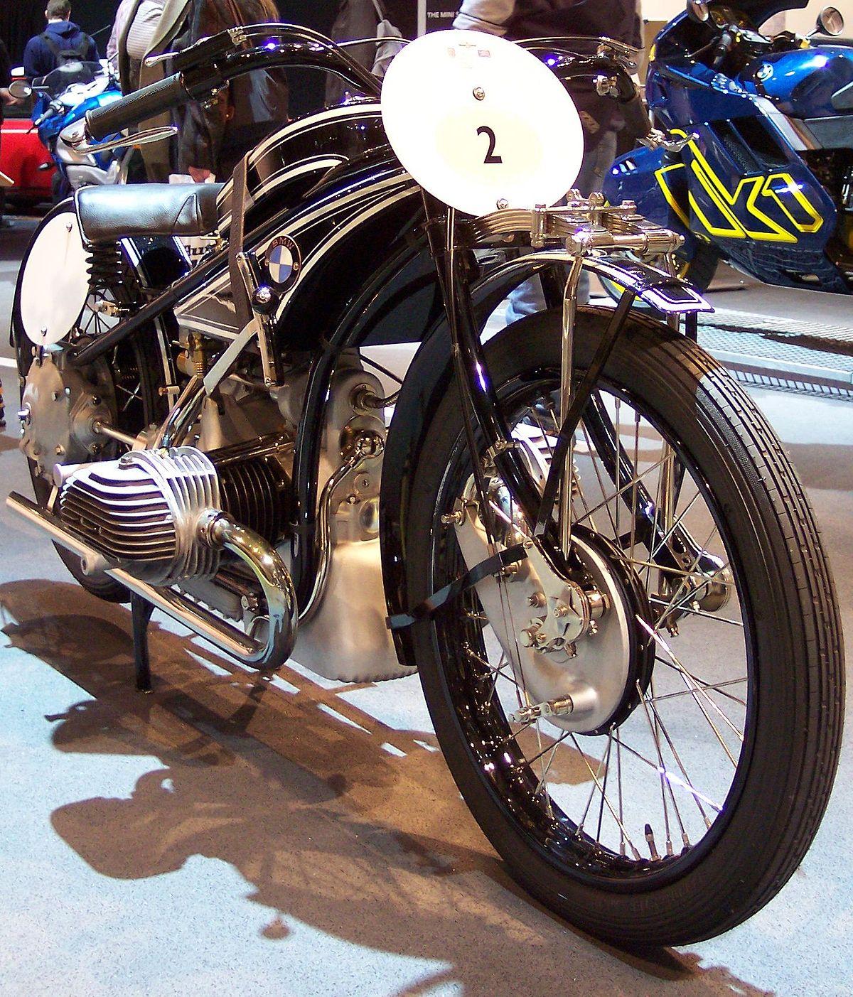 BMW WR 750 Wikipedia