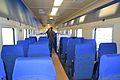 BR Express Interior.jpg