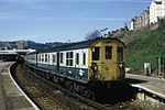 BR SR Hastings DEMU trains (1976, 1986, 1987) 02.JPG