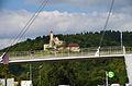 BW-hassmersheim-neckarsteg-hornberg-01.jpg