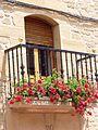 Baños de Ebro - balcones 1.jpg
