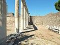 Başsız Heykel... - panoramio.jpg