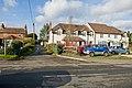 Back Lane, Elstead - geograph.org.uk - 1600109.jpg