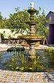 Backyard Fountain (309009569).jpg
