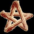 Bacon barnstar.png