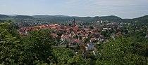 BadWildungen-Panorama1-Asio.JPG