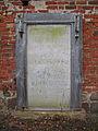 Bad Doberan-Klosteranlage-Friedhof-Nr79-0666.jpg