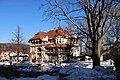 Bad Flinsberg 13.jpg