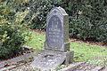 Bad Godesberg Jüdischer Friedhof149.JPG