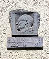 Bad Honnef Barthel-Schwippert-Halle Relief.jpg