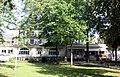 Bad Kreuznach, das Kurhaus.JPG