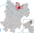 Bad Marienberg im Westerwaldkreis.png