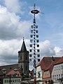 Bad Neustadt an der Saale 003.JPG