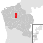 Bad Tatzmannsdorf in the OW.png district