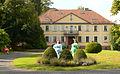 Bad Zwesten Schloss.jpg