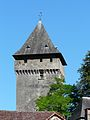 Badefols-d'Ans château donjon (2).JPG