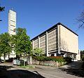 Baden-Baden-Pauluskirche-10-gje.jpg