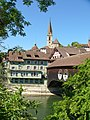 Baden AG13.jpg
