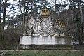 Baden weilburgrest01.jpg