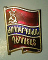 Badge of Member of Armenian Soviet.jpg