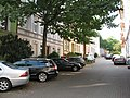 Baererstraße 17 + 19 + 21 + 23, 1, Harburg, Hamburg.jpg