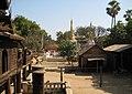 Bagan 26.jpg