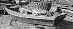Baggerwerkzaamheden op de Langwarder Wielen (in 2018) 72.jpg