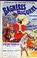 Bagneres de Bigorre (Ulpiano Checa) 03.jpg