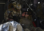 Bagram rescue squadron train to refine skills 140505-F-PB969-182.jpg