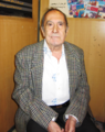 Bahman Farzaneh.png