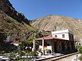 Bahnfahrt auf dem Nariz del Diablo Ecuador11.jpg