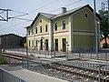 Bahnhof Ladendorf 4.JPG