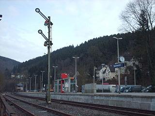 Hagen-Rummenohl