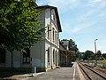 Bahnhof Weischlitz, Empfangsgebäude (3).jpg