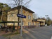 Bahnhoff in Heckthusen 3.jpg