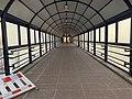 Bahnhofsüberführung Neulußheim.jpg