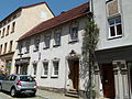 Bahnhofstraße 1 Bischofswerda.JPG