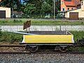 Bahnlinie-Schlüsselfeld-Bahnhof-P6055960.jpg