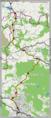 Bahnstrecke Liberec–Zawidow.png