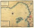 Baie de Marseille - fin XVIIe.PNG